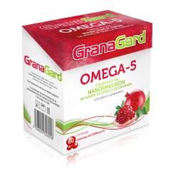 GranaGard 60 cápsulas